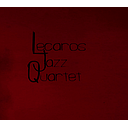 LECAROS JAZZ QUARTET