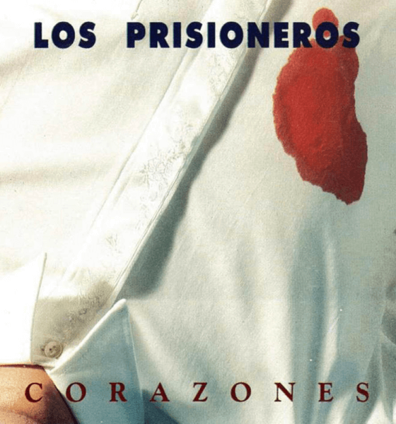 CORAZONES (CD JEWEL CASE)