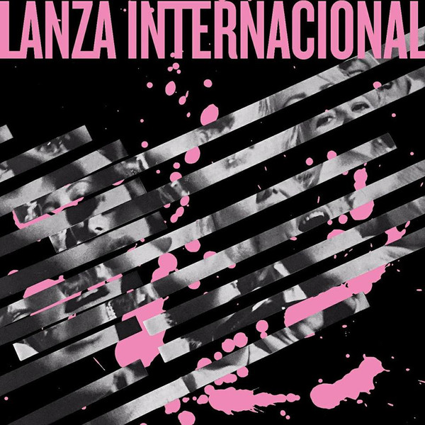 LANZA INTERNACIONAL ( LP)
